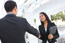 Timing Your First Hire